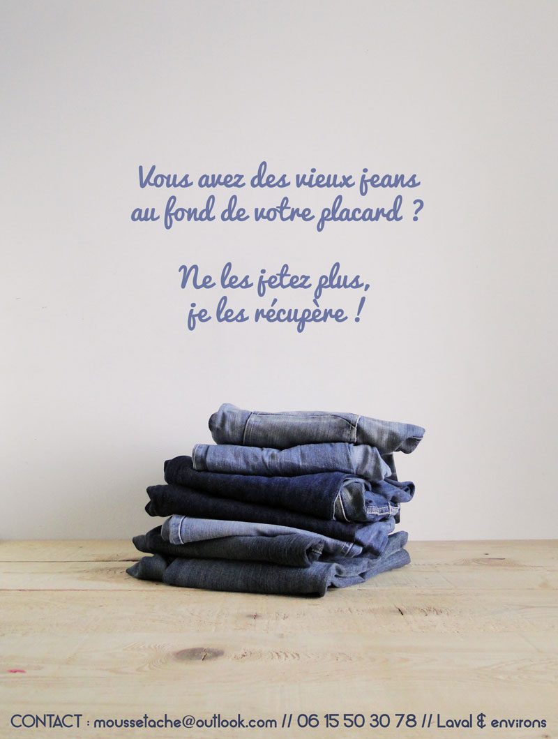 affiche-recuperation-jeans-web