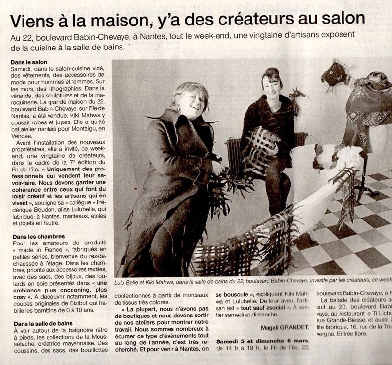 Fil-de-l'île-Nantes-2016-web