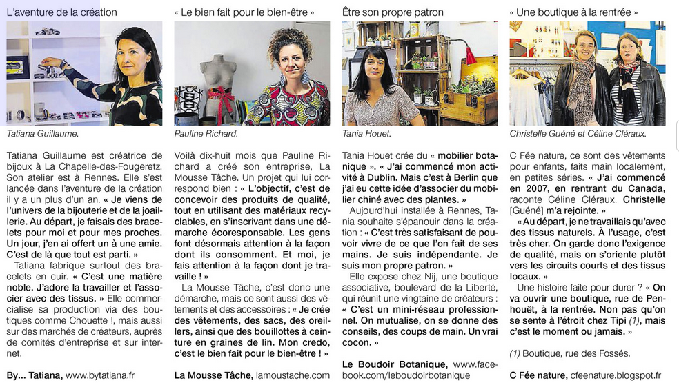 article-grande-braderie-rennes